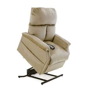 Pride CL-30 Los Angeles Lift Chairs