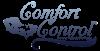 Comfort Control Luxury Adjustable Beds