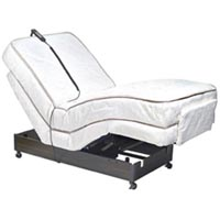 Luxury Adjustable Beds Los Angeles | Santa Monica