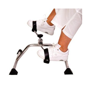 Medical Exercise Products