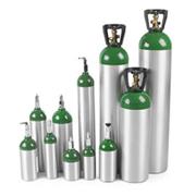 Oxygen Cylinders Los Angeles | Santa Monica