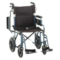 Wheelchairs Los Angeles | Santa Monica