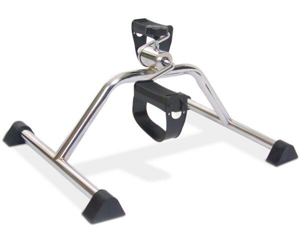 Pedal Excerciser: Physical Rehabilitation
