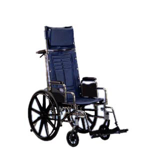 Tracer SX5 Recliner Wheelchair | Los Angeles