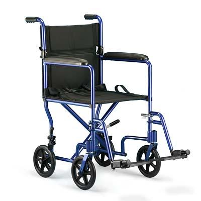 Invacare Transport Chair Sales & Rentals