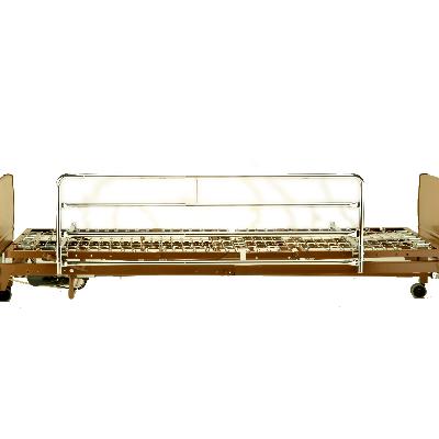 Bed Rails | Reduced Gap Full Length | Los Angeles