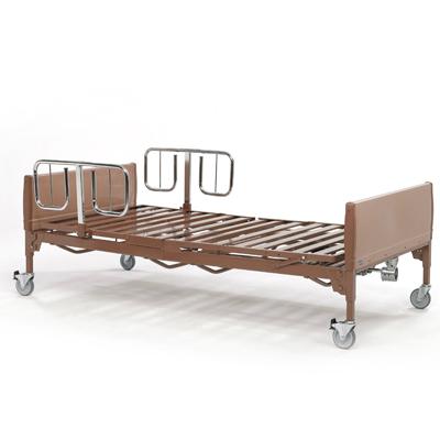 Bed Rails   Heavy Duty   Los Angeles