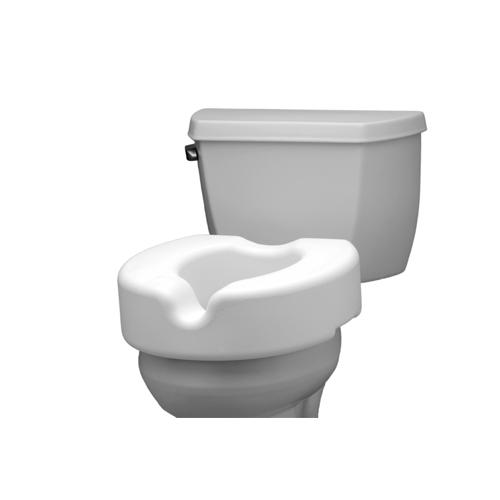 5-inch Raised Toilet Seat | Los Angeles | Santa Monica