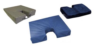 Coccyx Cushions Los Angeles