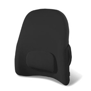 ObusForme Wideback | Seat Cushions | Los Angeles | Santa Monica