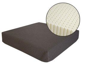 Pincore | Foam Seat Cushion