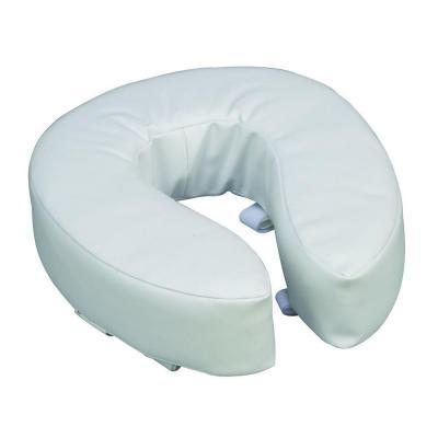 "4"" Safety Cushion | los angeles"