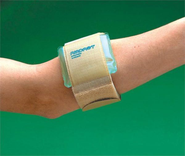Armband   Elbow Support