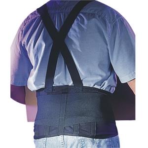 Industrial Back Support   Back Brace