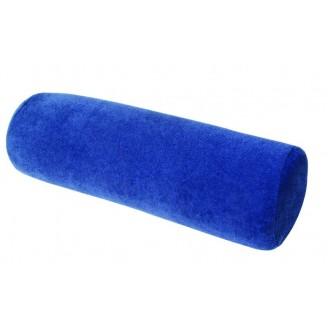 Cervical Pillow Roll | Memory Foam
