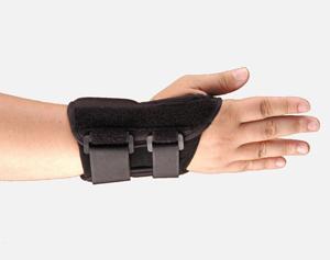 Wrist Brace | Basic | Short