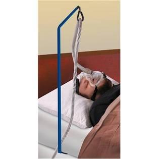 CPAP Tube Holder