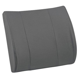 Relax a Back High | Back Support Cushion