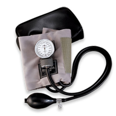 Blood Pressure Cuffs | Santa Monica