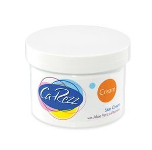 Ca-Rezz Skin Protectant Skin Cream