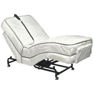 Luxury Adjustable Bed Rentals   Los Angeles