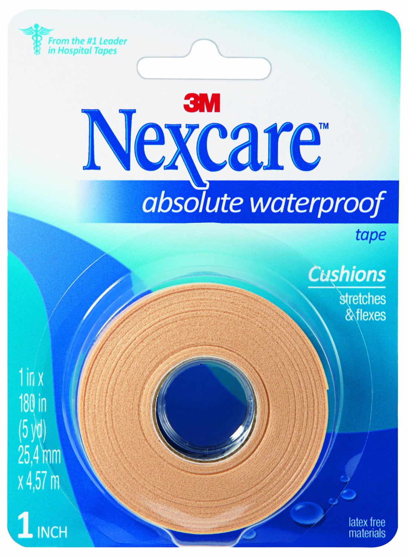 3M Waterproof Tape