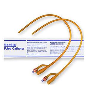 Foley Catheter | urologica