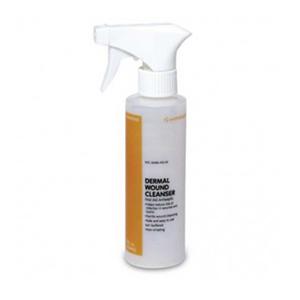 Wound Cleanse Spray