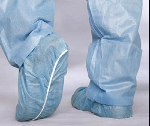 Medical Shoe Covers   Los Angeles   Real Estate