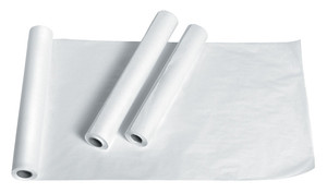 Exam Table Paper | Los Angeles
