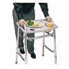 Walker Tray   Food Tray
