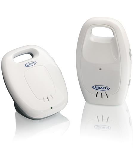 Baby Alarms | Monitor | Graco
