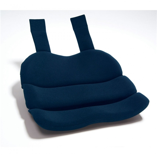 ObusForme Contoured Seat