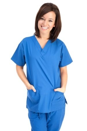 Scrubs | Nurse Accessories