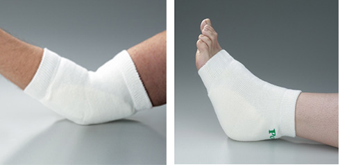 Foot & Elbow Protector | Posey