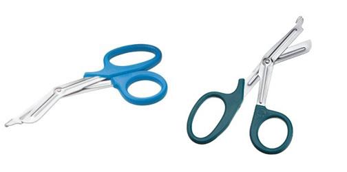 Medical Shears | Scissors