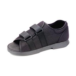 Post Op Shoes | Diabetic Shoes