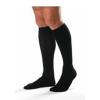 Compression Socks | Hosiery | Santa Monica