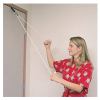 Door Pulley Exercise Pulley | rehab Therapy