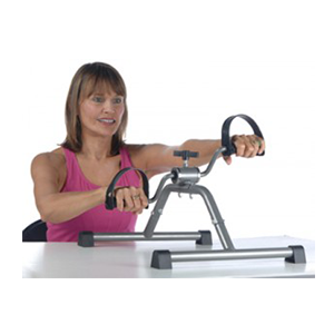 Pedal Exerciser | Los Angeles