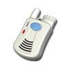 Freedom Alert 2-Way Voice Emergency Pendant