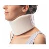 Cervical Collar   neck Braces