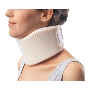 Cervical Collar | neck Braces
