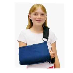Pediatric Youth Arm Sling