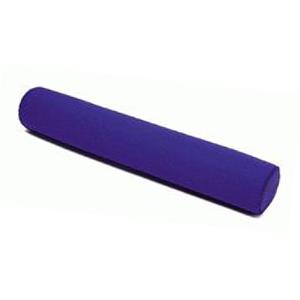 Cervical Roll Stuffer