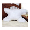 CPAP Pillow Los Angeles
