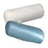 Cervical Pillow Roll   Satin