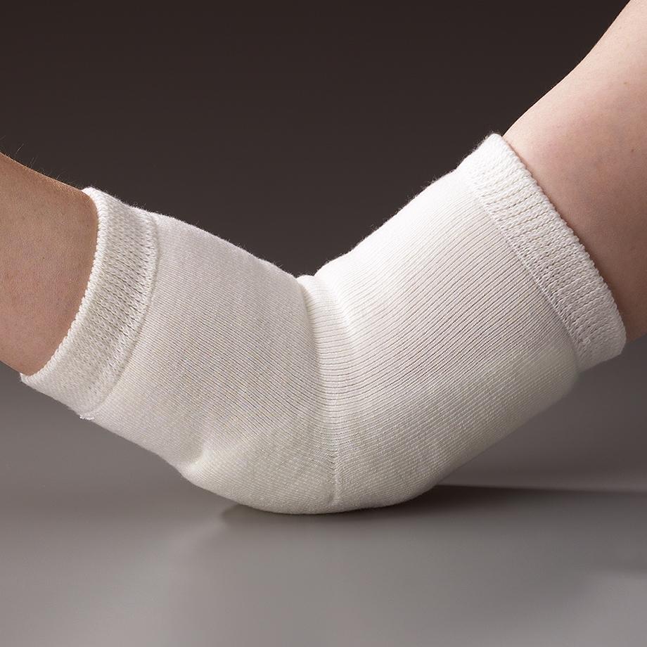 Posey® Foot & Elbow Protector   Los Angeles