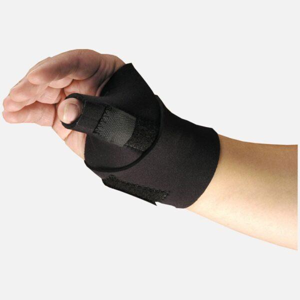 KUHL Modabber | Thumb Brace