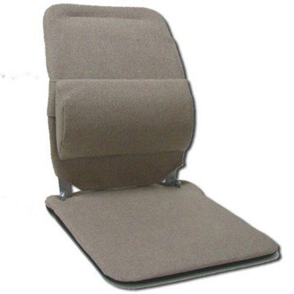 Sacro-Ease   Standard Back Support Seat   Los Angeles   Santa Monica
